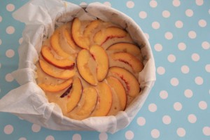Perzik-Cake-7