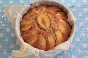 Perzik-Cake-8