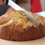 Perzik-Cake-9